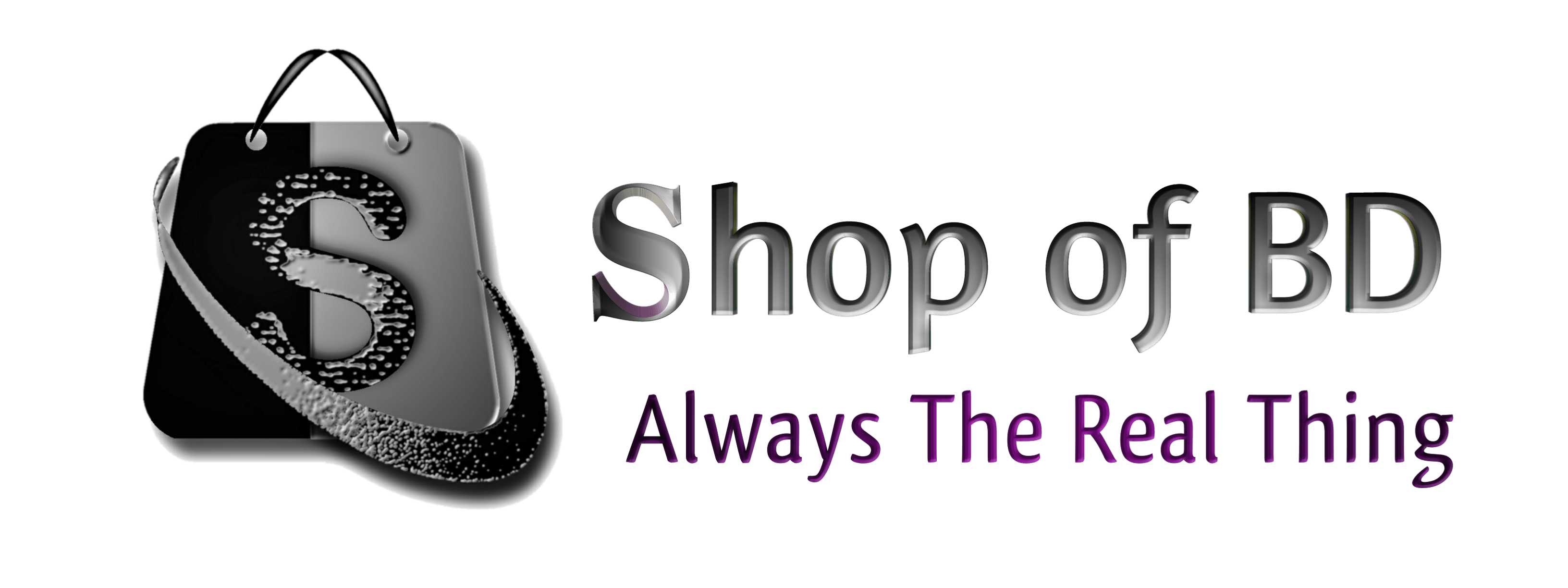 Shop of BD-Online Shopping Store